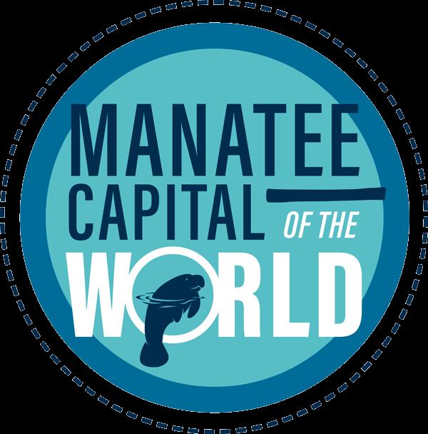 Manatee Capital Logo