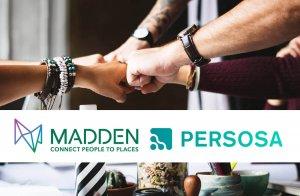 Madden Persosa Partnership Logo