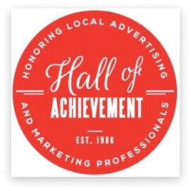AAFT award