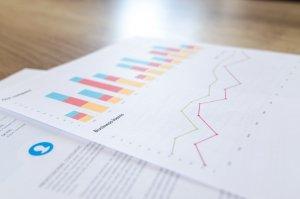 Madden guides clients through the recent Google Analytics update.