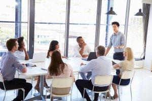 Madden leverage destination marketing for talent recruitment and economic development.