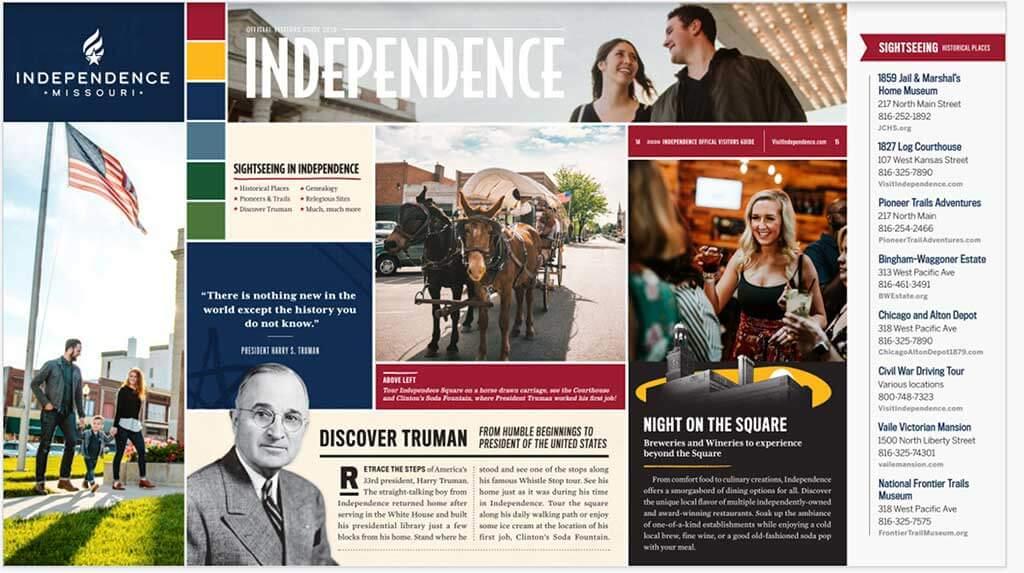 independene_stylescape_example
